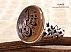 انگشتر نقره عقیق یمن حکاکی یاحسین مردانه - 28312 - 1
