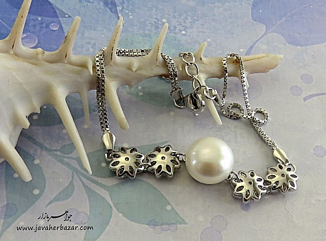 دستبند - 28357