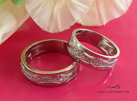 حلقه ازدواج - 28608
