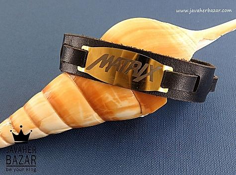 دستبند - 29611