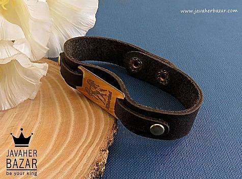 دستبند - 29618
