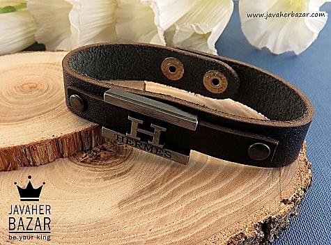 دستبند - 29622