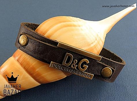 دستبند - 29624