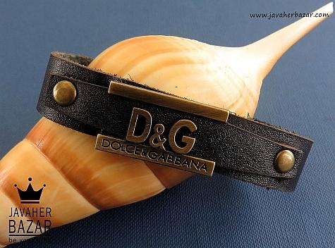 دستبند - 29625