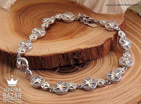 دستبند - 29735