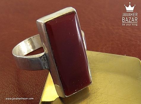 انگشتر - 30092