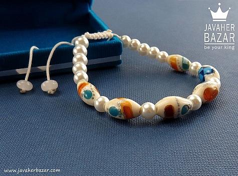 دستبند - 30465