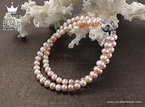 دستبند - 30505