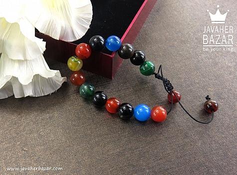 دستبند - 30526