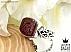 انگشتر نقره عقیق یمن حکاکی یا زهرا طرح صفوی مرغوب مردانه دست ساز - 30600 - 1