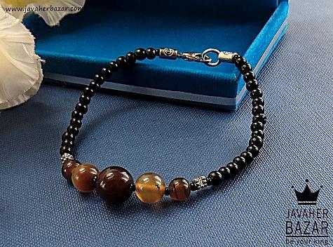 دستبند - 30650