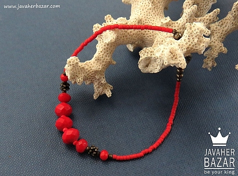 دستبند - 30651