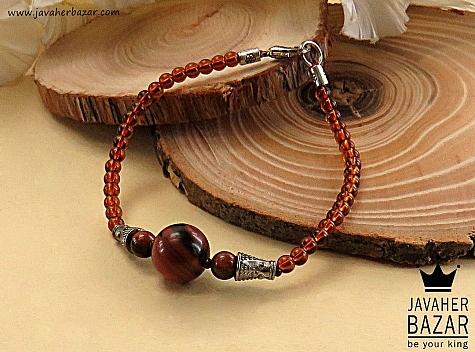 دستبند - 30652