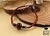 دستبند - 30652 - 1