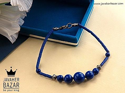دستبند - 30654