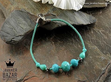 دستبند - 30658