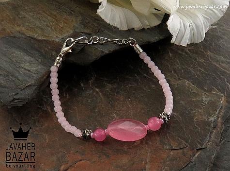 دستبند - 30659