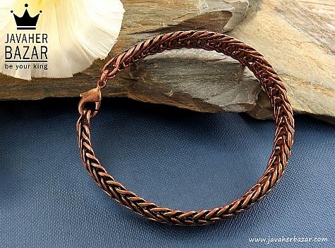 دستبند - 30787