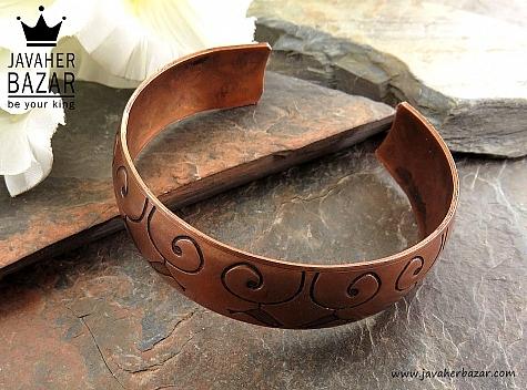 دستبند - 30792