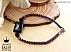 دستبند - 30856 - 1