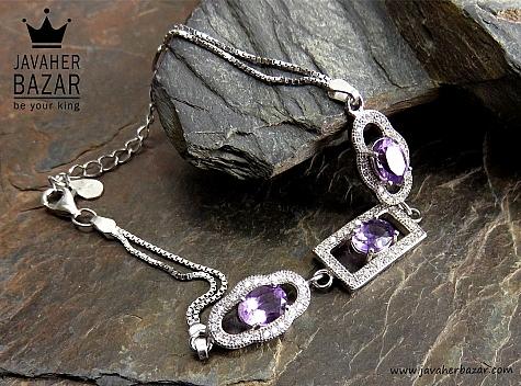 دستبند - 30937