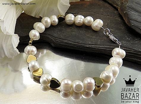 دستبند - 30954