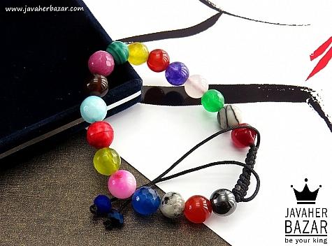 دستبند - 31040