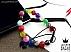 دستبند - 31040 - 1
