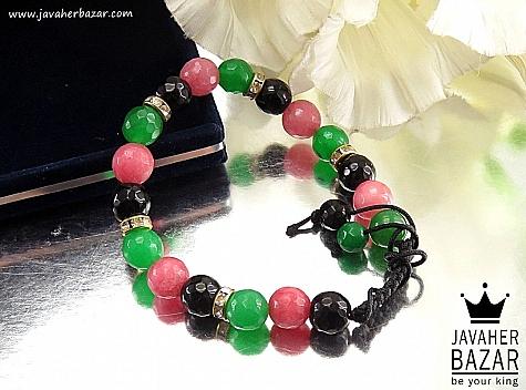 دستبند - 31041