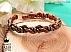 دستبند - 31361 - 1