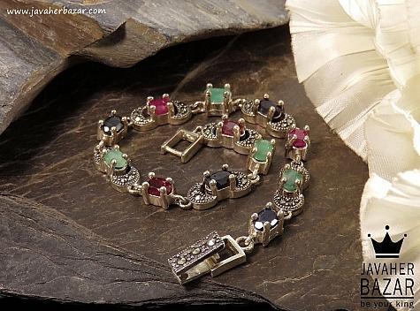 دستبند - 31528