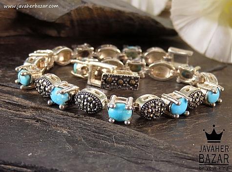 دستبند - 31529
