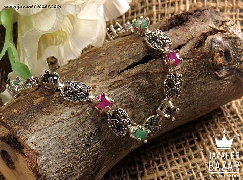 دستبند - 31540