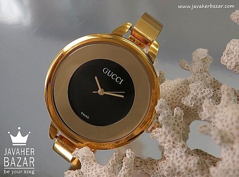 ساعت مچی زنانه Gucci - 31765