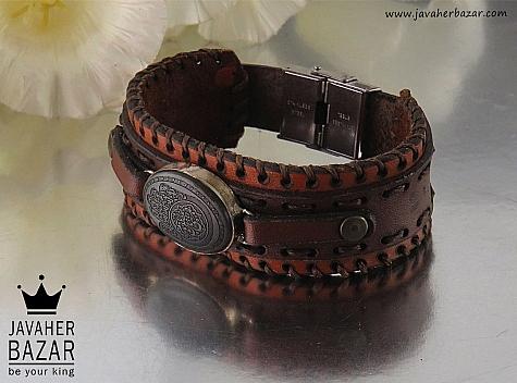 دستبند - 31805