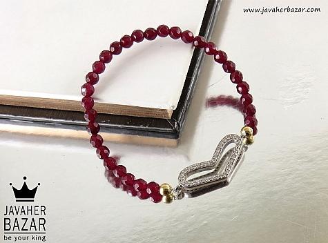 دستبند - 31896