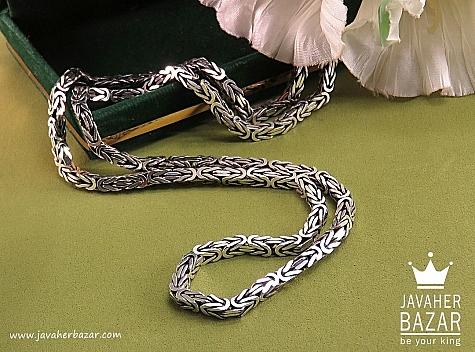 زنجیر - 31960