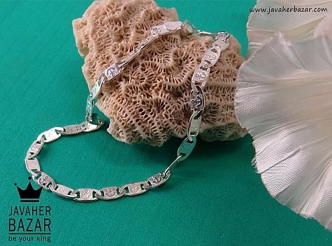 دستبند - 31977