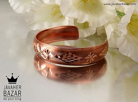 دستبند - 32033