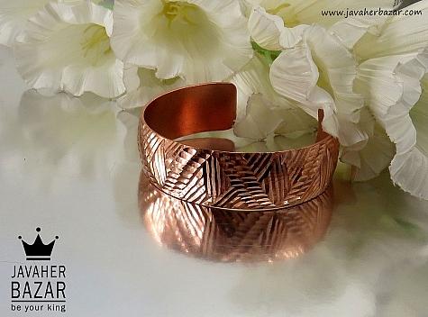 دستبند - 32036