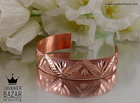 دستبند - 32043