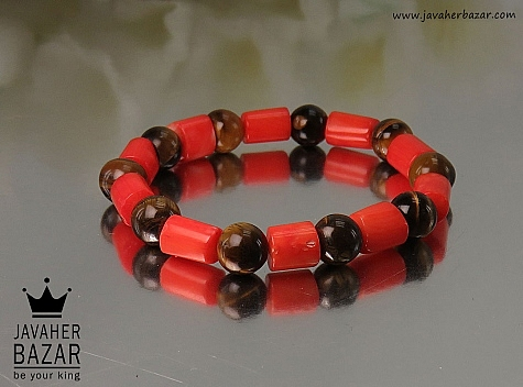 دستبند - 32056