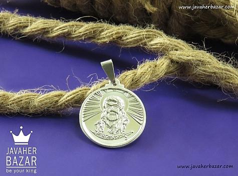 مدال - 32071