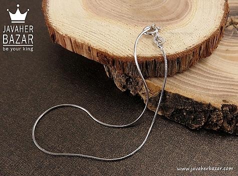 دستبند - 32332