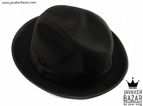 کلاه - 32358
