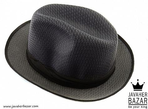 کلاه - 32359