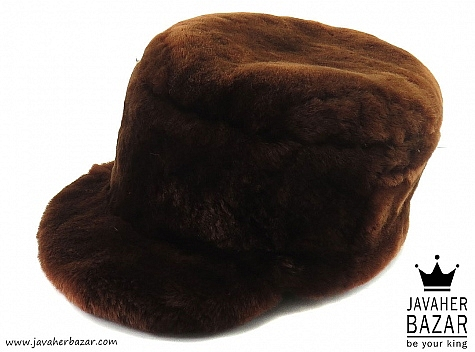کلاه - 32360