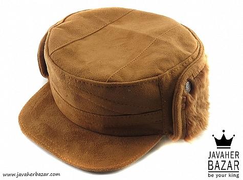 کلاه - 32361
