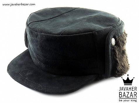 کلاه - 32363