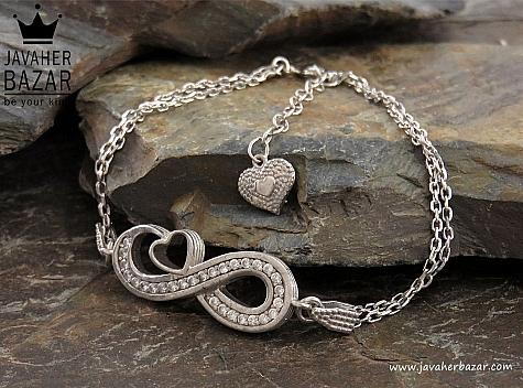 دستبند - 32450